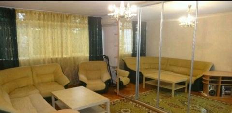 Однокомнатная квартира в центре Сочи у моря - Фото 1