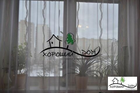 Продается 2-х комнатная квартира Москва, Зеленоград к1462 - Фото 4