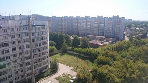 Продам 2-комн. квартиру новостройку в Московском р-не - Фото 3