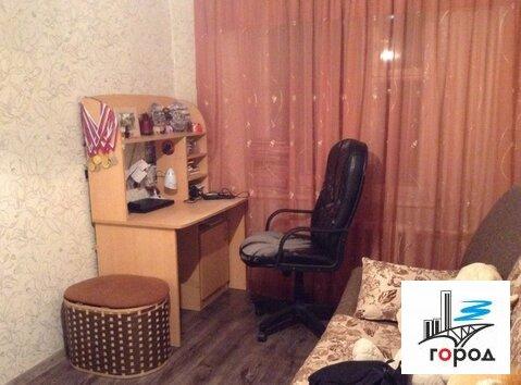Родажа 2-комнатной квартиры, улица Чапаева 119/206 - Фото 4