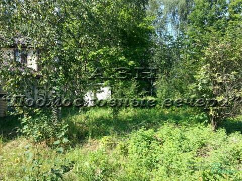Калужское ш. 17 км от МКАД, Ватутинки, Участок 10 сот. - Фото 3