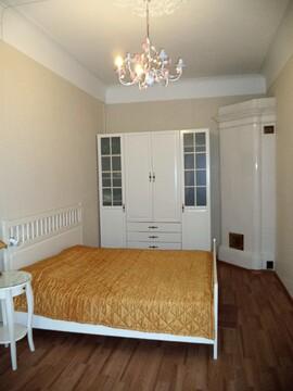5 к. квартира, 152,2 кв.м, Большая Пушкарская ул, д.42 к.16 - Фото 4
