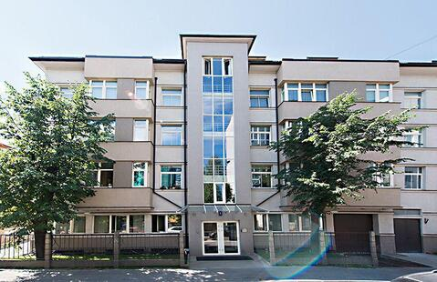 165 000 €, Продажа квартиры, Купить квартиру Рига, Латвия по недорогой цене, ID объекта - 313155163 - Фото 1
