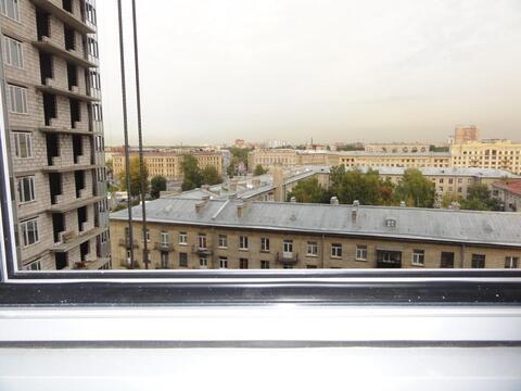 """Трехкомнатная квартира в ЖК """"Светлана"""" - Фото 3"""