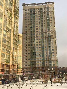 Продажа однокомнатной квартиры по акции - Фото 1