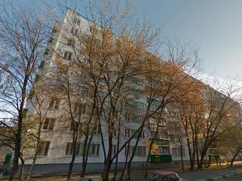 Холмогорская улица дом 8, ж/д ст. Лось, вднх Медведково Бабушкинская - Фото 4