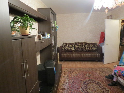Продаю 2 квартиру пр.Королева д.9 - Фото 2