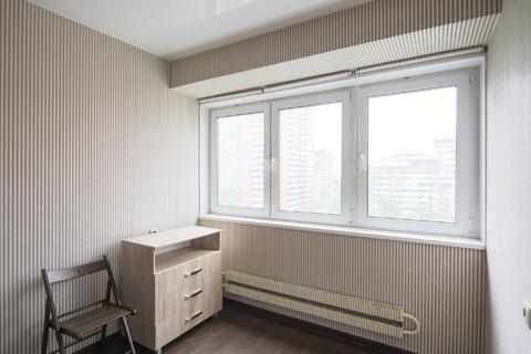 Двухкомнатная квартира на Ленинском проспекте - Фото 2