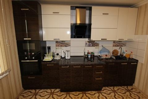 3-х комнатная с мебелью г. Конаково ул. Александровка - Фото 3