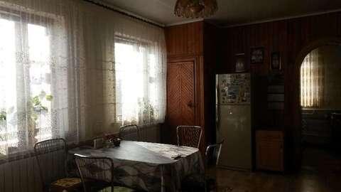 Продажа дома, Стрелецкое, Белгородский район - Фото 4