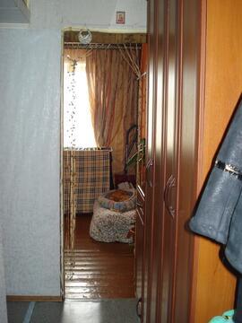 1-комнатная ул. Шибанкова - Фото 1