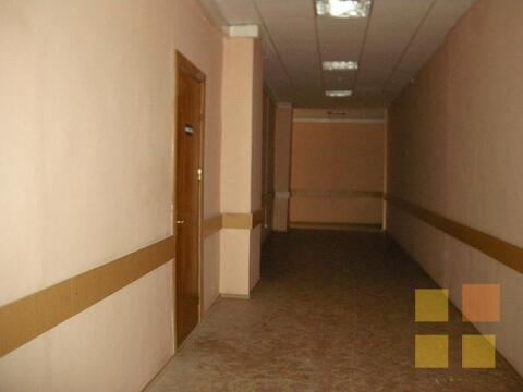 Офис 601 кв.м. в центре Колпино, вблизи вокзала - Фото 4