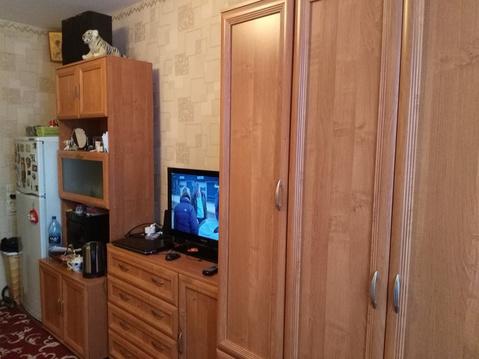 Объявление №41812815: Продаю комнату в 3 комнатной квартире. Пушкин, ул. Новая, 36,