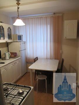 Предлагается к продаже просторная изолированная 3-к квартира - Фото 2