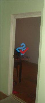 Комната 18.5 кв.м. по адресу ул. Нежинская 17. - Фото 5