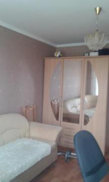 2-комнатная квартира г. Гурьевск, Заречная ул. - Фото 1
