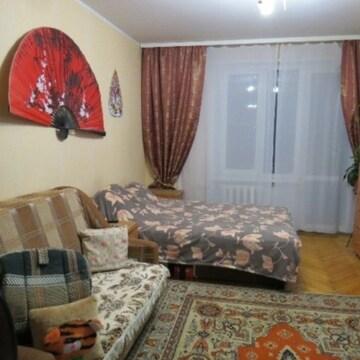 А51405: 1 комната в 2 комн. квартире, Москва, м. Щелковская, . - Фото 2
