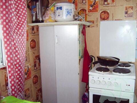 Продажа квартиры, м. Орехово, Ул. Липецкая - Фото 4