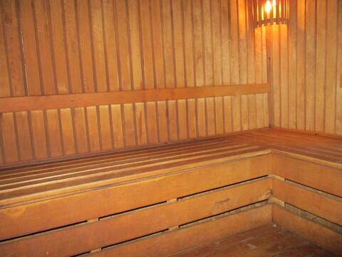 Продам дом+баня(действующий бизнес) - Фото 4