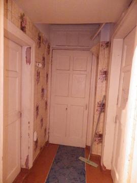 Продается 2к квартира на проспекте Мира, д. 19 - Фото 5