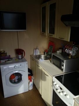 Продам двухкомнатную квартиру в Антипино - Фото 3