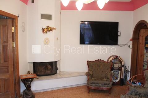 Продажа квартиры, Улица Индрану - Фото 2