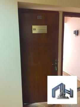 Сдается в аренду офис 24 м2 в районе Останкинской телебашни - Фото 3