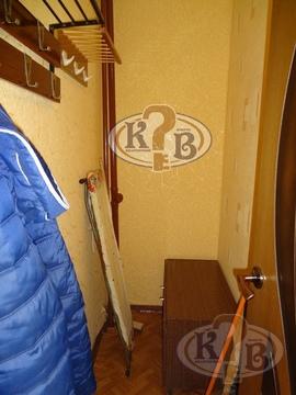 Сдается однокомнатная квартира на ул.Степана Терентьева, д.7 - Фото 3
