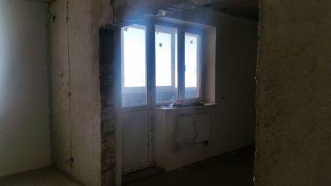 Купить двухкомнатную квартиру у моря в Новороссийске - Фото 4