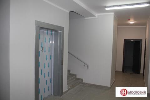 Продаётся 2х комнатная квартира в Апрелевке , площадь 57/2 м2 5 эт. - Фото 5