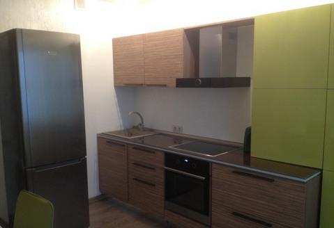 Сдается новая 2-х комнатная квартира г. Обнинск пр. Ленина 207 - Фото 2
