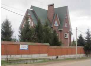 Здание в д. Черепово - Фото 5