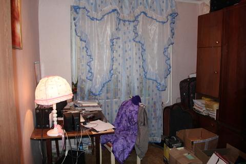 3-комнатная квартира ул. Социалистическая д. 25 - Фото 4
