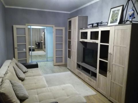 3 комнатная квартира Коммунарка - Фото 1