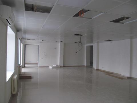 Офис на Менделеева - Фото 1