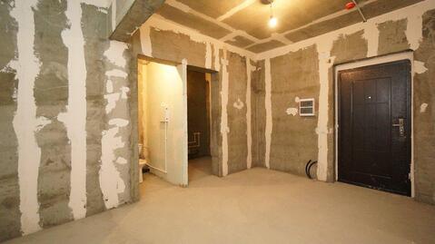 Новая Трехкомнатная Квартира в сданном доме. - Фото 5