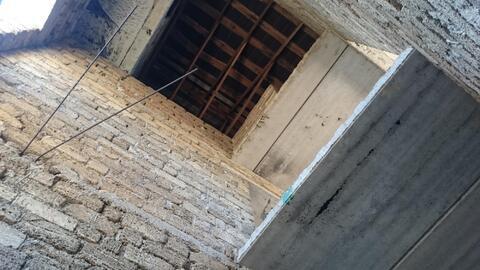 Продам дом с. Михайловка Сакского района общ. площадь 360 м. - Фото 1