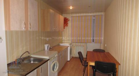 2-х комнатная квартира в новом доме в Ростове-на-Дону Верхоянский - Фото 1