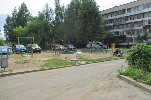 Квартира в Заречье - Фото 2