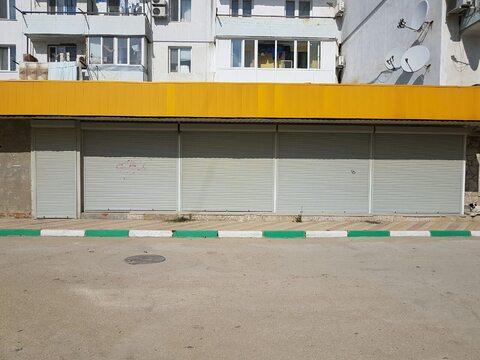 Сдается помещение 130 кв.м. в Феодосии - Фото 3
