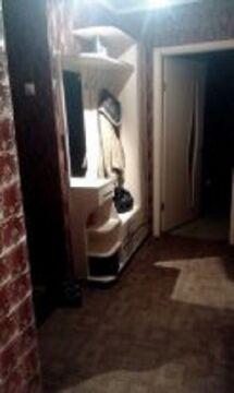 Продажа квартиры, Новосибирск, м. Заельцовская, Ул. Переездная - Фото 4