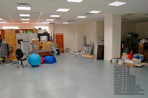 Офис в бизнес-центре 9 Акров, без комиссии, прямая аренда - Фото 5