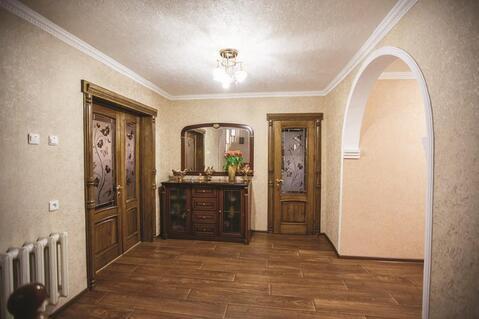 Продаю Дом 246 кв.м в районе Олимпийского парка - Фото 5
