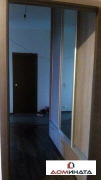 Продажа квартиры, Вартемяги, Всеволожский район, Ул. Школьная - Фото 3