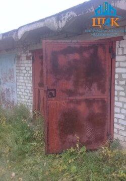 Срочно! Продается гараж по адресу: М.О, г. Дмитров - Фото 2