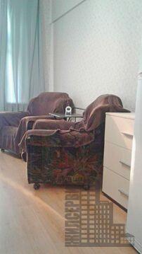 Комната со свежим ремонтом, без депозита, метро Свиблово/Бабушкинская - Фото 3