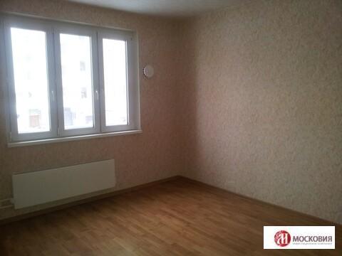 Продажа 4-х комнатной квартиры в Новой Москве - Фото 1