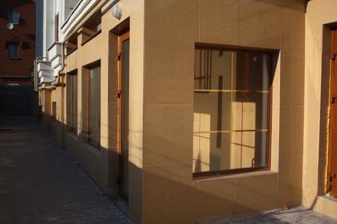 Продам коммерческую недвижимость в Центре - Фото 5