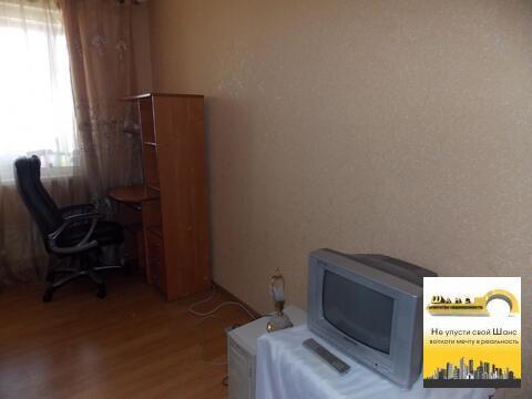 Сдаётся 2 комнатная квартира в 5 мкр - Фото 4