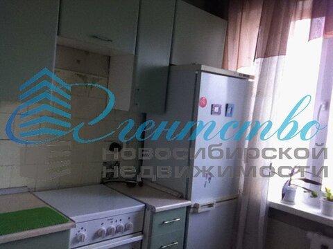 Аренда квартиры, Новосибирск, Ул. Менделеева - Фото 5